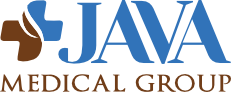 Java Medical Group